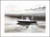 2020.09.Lofoten.nave