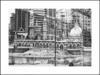 2020.12.Kuala Lumpur.Moschea
