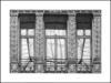 2020.18.Roma.Galleria Sciarra