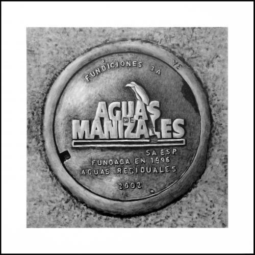 2017.Manizales